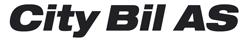 Logo_CityBil
