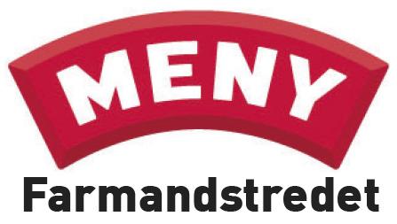 Meny_F-logo