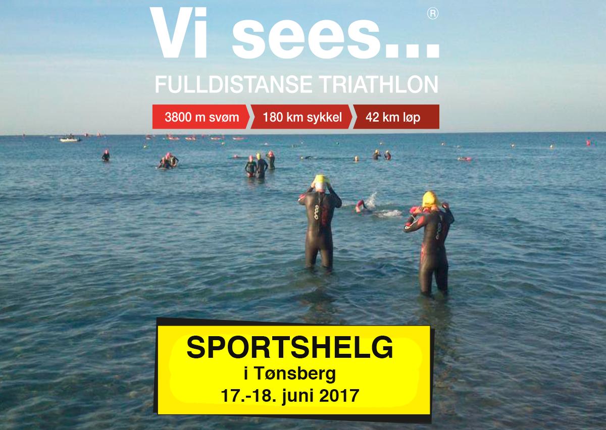 Vi_sees-Sportshelg