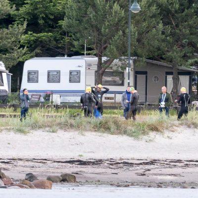 Foto fra Sportshelgen 17-18 juni 2017 Fotograf Trond Borg